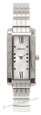 Zegarek Adriatica A5211.5183Q - duże 1