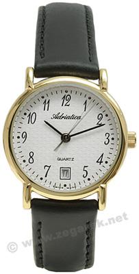 A6007.1222 - zegarek damski - duże 3