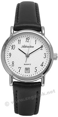 A6007.3222 - zegarek damski - duże 3