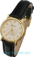 Zegarek damski Adriatica pasek A6007 - duże 1