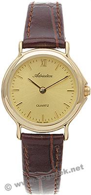 Zegarek Adriatica A6008.1261 - duże 1