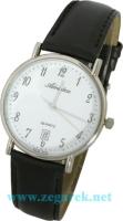 Zegarek męski Adriatica pasek A7007.320 - duże 1
