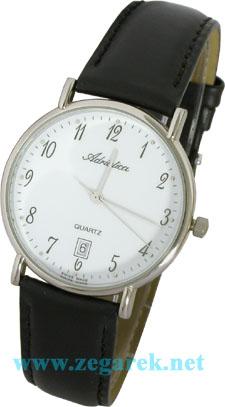Zegarek Adriatica A7007.320 - duże 1