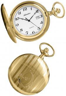zegarek  Adriatica A7705.1322Q