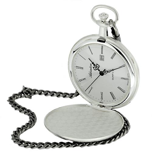 Zegarek męski Adriatica retro A7706.5332Q - duże 1