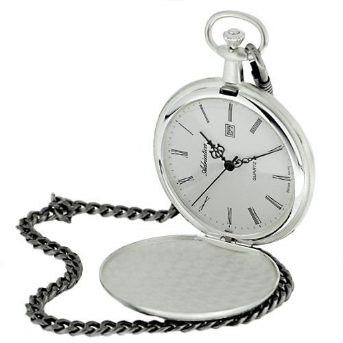 Zegarek Adriatica A7706.5332Q - duże 1