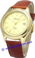 Zegarek męski Adriatica pasek A8001.1211Q - duże 1