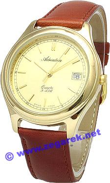 Zegarek Adriatica A8001.1211Q - duże 1