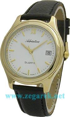 Zegarek Adriatica A8001.1262 - duże 1