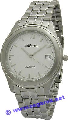 Zegarek Adriatica A8001.5113 - duże 1