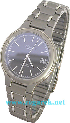 Zegarek Adriatica A8002.4114 - duże 1