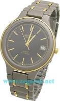 Zegarek męski Adriatica bransoleta A8002.4117 - duże 1