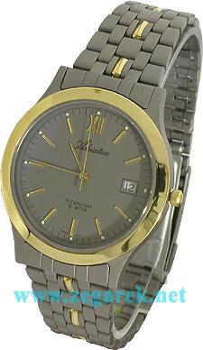 Zegarek Adriatica A8003.515 - duże 1