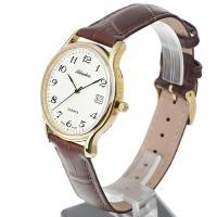 Zegarek męski Adriatica pasek A8004.1221Q - duże 4