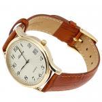 Zegarek męski Adriatica pasek A8004.1221Q - duże 5
