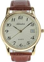 Zegarek męski Adriatica pasek A8004.1221Q - duże 2