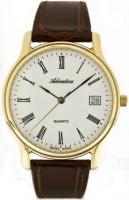 Zegarek męski Adriatica pasek A8004.1232Q - duże 1