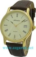 Zegarek męski Adriatica pasek A8007.1231 - duże 1