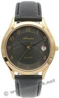 Zegarek damski Adriatica pasek A8008.1226 - duże 1