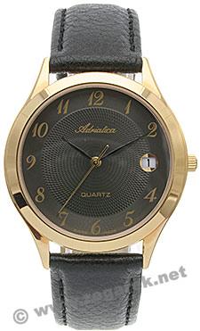 Zegarek Adriatica A8008.1226 - duże 1