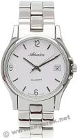 Zegarek męski Adriatica bransoleta A8018.5152 - duże 1