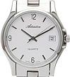 Zegarek męski Adriatica bransoleta A8018.5152 - duże 2