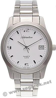 A8019.5152 - zegarek męski - duże 3