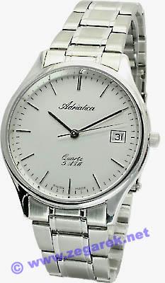 Zegarek Adriatica A8020.5112 - duże 1