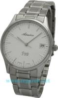 Zegarek damski Adriatica bransoleta A8020.5112 - duże 2
