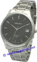 Zegarek męski Adriatica bransoleta A8020.5116Q - duże 1