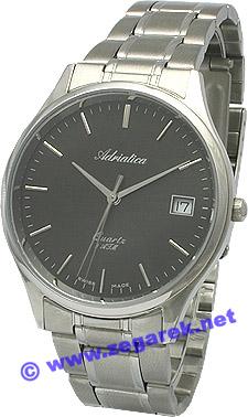 Zegarek Adriatica A8020.5116Q - duże 1