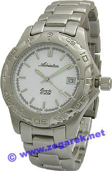 Zegarek Adriatica A8021.5112 - duże 1