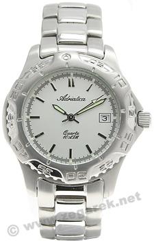 Zegarek Adriatica A8021.5113 - duże 1