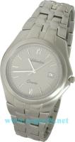 Zegarek męski Adriatica bransoleta A8030.5167 - duże 1