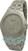 Zegarek męski Adriatica bransoleta A8030.5167 - duże 2