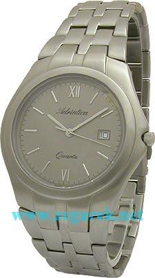 Zegarek Adriatica A8030.5167 - duże 1