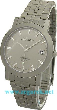 Zegarek Adriatica A8032.4113 - duże 1