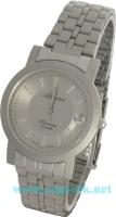 Zegarek męski Adriatica bransoleta A8032.515 - duże 1