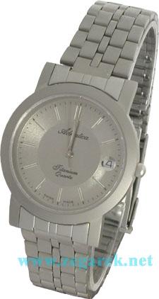 Zegarek Adriatica A8032.515 - duże 1