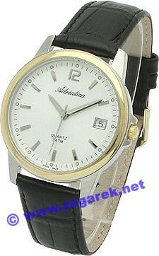 Zegarek Adriatica A8036.2253Q - duże 1