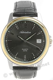 A8036.2254Q - zegarek męski - duże 3