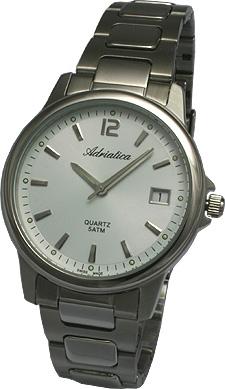 A8036.5113 - zegarek męski - duże 3