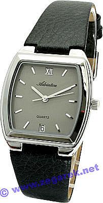 A8043.3267Q - zegarek męski - duże 3