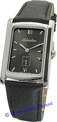 A8050.5264 - zegarek męski - duże 3