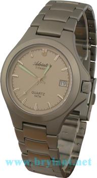 Zegarek Adriatica A8053.4113 - duże 1