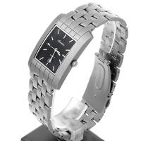Zegarek męski Adriatica bransoleta A8055.5114 - duże 3