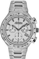 Zegarek męski Adriatica bransoleta A8056.5113CH - duże 1
