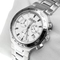Zegarek męski Adriatica bransoleta A8056.5113CH - duże 2