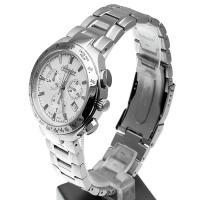 zegarek Adriatica A8056.5113CH męski z chronograf Bransoleta