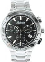 Zegarek męski Adriatica bransoleta A8056.5114CH - duże 1
